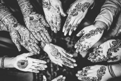 30-Latest-Full-Hand-Mehndi-Designs-To-Try-In-2019-700x400