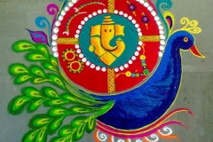 ganesha-DESIGN-FOR-RITUAL