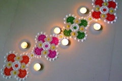 Rangoli-border-designs-with-bangles-1