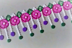 Rangoli-border-designs-with-bangles-3