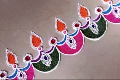 Rangoli-border-designs-with-bangles-4