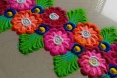 Rangoli-border-designs-with-bangles-5