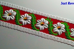 Rangoli-border-designs-with-flowers-3