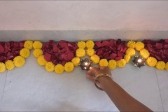 Rangoli-border-designs-with-flowers-4