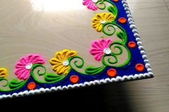 Rangoli-border-designs-with-flowers-5