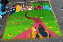rangoli-designs-for-competition-with-message-10