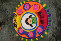 rangoli-designs-for-competition-with-message-11
