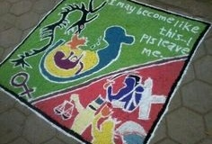 rangoli-designs-for-competition-with-message-15