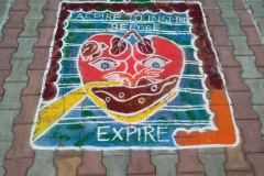 rangoli-designs-for-competition-with-message-16