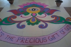 rangoli-designs-for-competition-with-message-2
