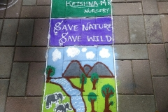 rangoli-designs-for-competition-with-message-5