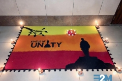 rangoli-designs-for-competition-with-message-9