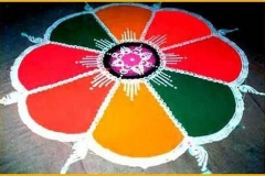 rangoli-designs-for-diwali-free-hand-5