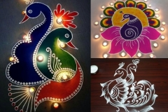 rangoli-designs-for-diwali-free-hand-6