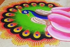 rangoli-designs-for-diwali-free-hand-8