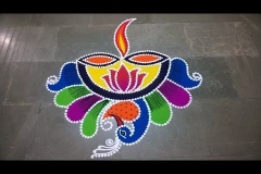 rangoli-designs-for-diwali-with-diya-1