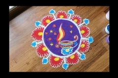 rangoli-designs-for-diwali-with-diya-3