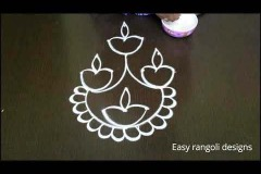 Rangoli-designs-for-diwali-with-dots-6