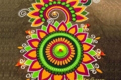 2020-rangoli-designs-for-diwali