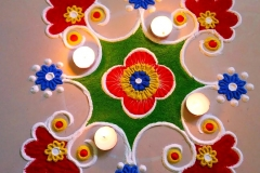Small-Rangoli-Design-for-Diwali-12