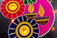 easy-rangoli-designs-for-diwali