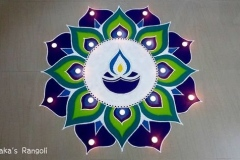 famous-rangoli-designs-for-diwali