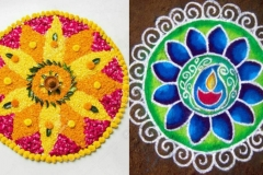 free-rangoli-designs-for-diwali