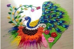 rangoli-designs-for-diwali-11