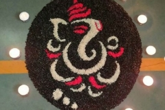 rangoli-designs-for-diwali-16