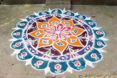 new-rangoli-designs-for-diwali