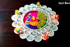 rangoli-designs-for-diwali-8