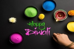 happy rangoli-designs-for-diwali