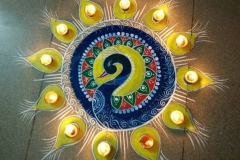 simple-rangoli-designs-for-diwali