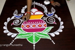 Best-Rangoli-Designs-for-Pongal-Makar-Sankranti-1