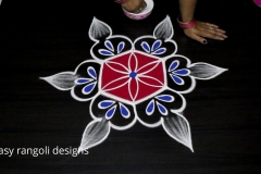 Rangoli-Designs-for-Pongal-With-Dots-12