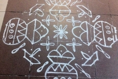 Rangoli-Designs-for-Pongal-With-Dots-16