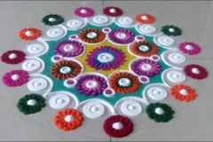 rangoli-kolam-designs-for-pongal-10
