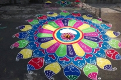 rangoli-kolam-designs-for-pongal-14