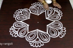 rangoli-kolam-designs-for-pongal-17