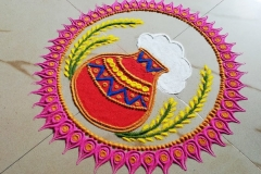 rangoli-kolam-designs-for-pongal-18
