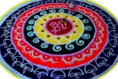 rangoli-kolam-designs-for-pongal-19