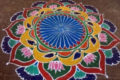 rangoli-kolam-designs-for-pongal-5