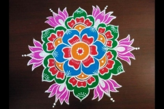 rangoli-kolam-designs-for-pongal-7