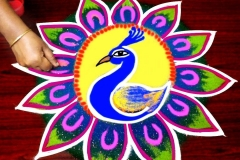 rangoli-kolam-designs-for-pongal-9