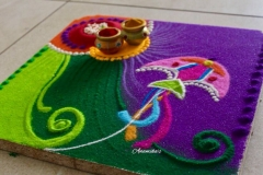 Rangoli-Designs-For-Sankranthi-With-Kites-12