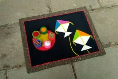 Rangoli-Designs-For-Sankranthi-With-Kites-14