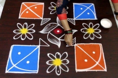Rangoli-Designs-For-Sankranthi-With-Kites-3
