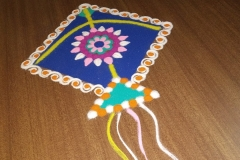 Rangoli-Designs-For-Sankranthi-With-Kites-4