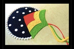 Rangoli-Designs-For-Sankranthi-With-Kites-5