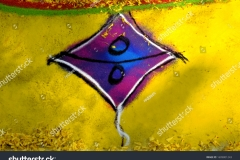 Rangoli-Designs-For-Sankranthi-With-Kites-7